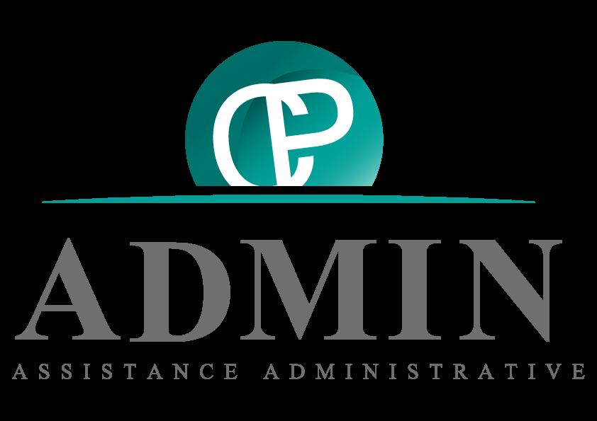 Assistance administrative à Mulhouse et dans le Haut-Rhin - CP ADMIN
