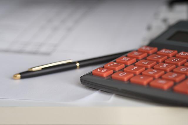 Assistance administrative - Aide à la gestion financière - CP ADMIN