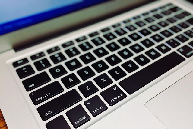 Assistance administrative - Informatique et Internet - CP ADMIN